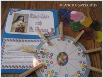 From addition to multiplication, subtraction to division, to phonics or  preschool dowload our free Catholic File Folder games designed to teach  kids and also provide them with an aspect of our Holy Catholic Faith.