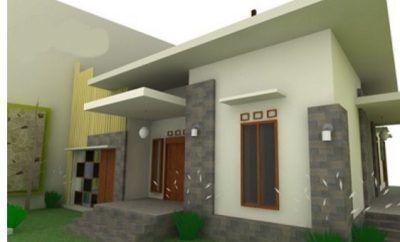 Top Desain Teras Samping Rumah Minimalis Bagus Desain Rumah Indonesia Rumah Rumah Minimalis Desain Rumah