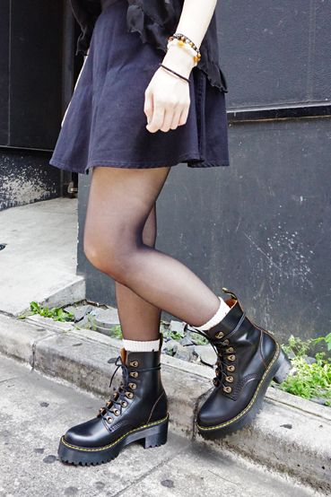 Pin on Wish lists doc marten