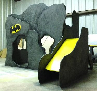 BOYS BEDS   UNIQUE CUSTOM THEMED KIDS PLAYHOSUE BEDS   BEST PRICES ON THE  MARKET | Home: Kids Room | Pinterest | Boy Beds, Unique And Batman