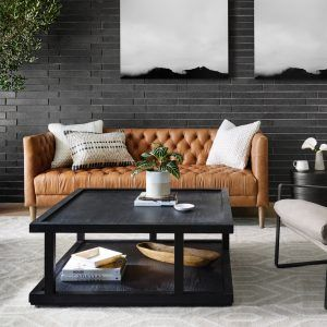 Pleasing Pin On Living Room Collections Evergreenethics Interior Chair Design Evergreenethicsorg