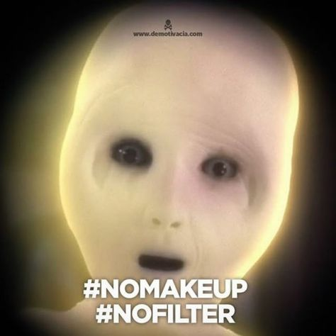 #nomakeup #nofilter #naturalbeauty