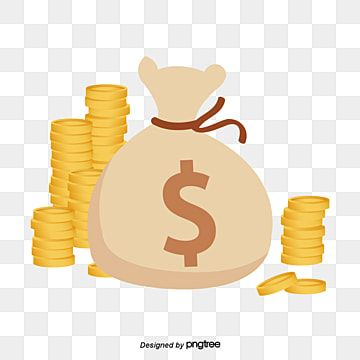 Dollar Sign And Gold Coins Dollar Clipart Dollar Sign Gold Coin Png Transparent Clipart Image And Psd File For Free Download Gold Clipart Gold Coins Prints For Sale