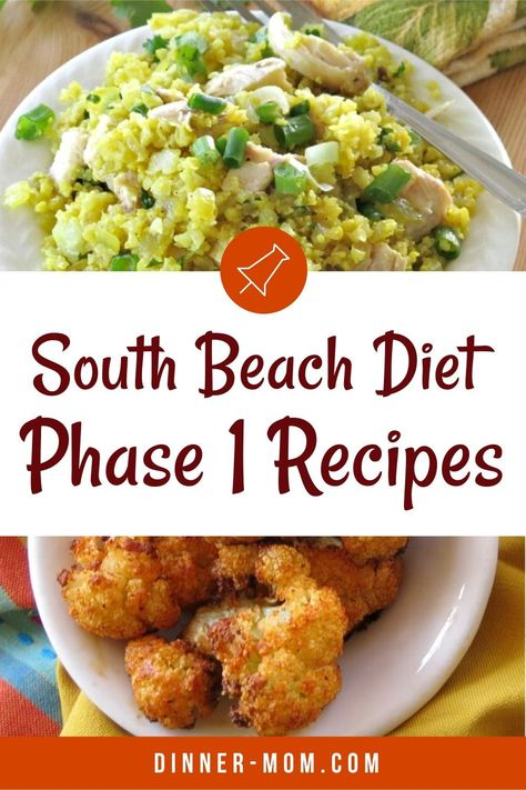 These South Beach Diet Phase 1 Recipes are perfect for low-carb and keto-friendly diet plans! These South Beach Diet Phase 1 Recipes are perfect for low-carb and keto-friendly diet plans! Beach Dinner Recipes, Beach Meals, Low Carb Dinner Recipes, Diet Recipes, Healthy Recipes, Ketogenic Recipes, South Beach Phase 1 Dinner, Healthy Chicken Pesto Recipe, Low Glycemic Diet