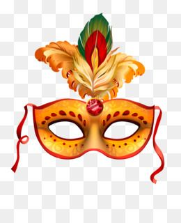 Carnival Mask Png Carnival Mask Transparent Clipart Free Download Mask Carnival Masquerade Ball Clip Art Red Mask Carnaval