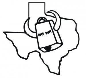 Texas CattleWomen