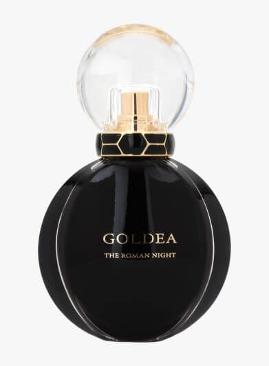 شراء عطر بولغاري الاسود للنساء Perfume Bottles Perfume Bottle