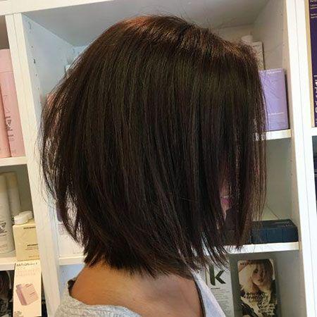 Frisuren 2020 Hochzeitsfrisuren Nageldesign 2020 Kurze Frisuren Medium Bob Haircut Medium Bob Hairstyles Shoulder Length Bob Haircut