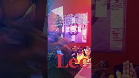#leo #general #tarotreading #may2021 preview for full video make sure to like and subscribe - YouTube