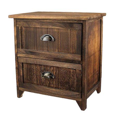 Home With Images Wood Bedside Table Wood Storage Wood Nightstand