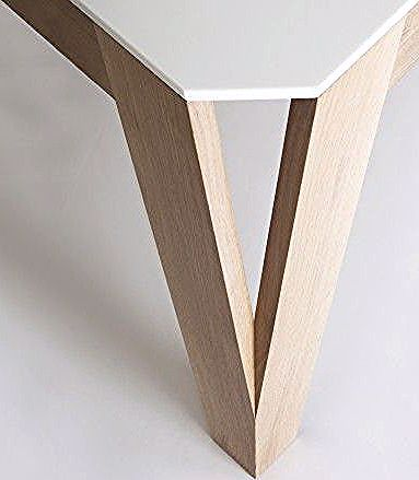 Table Basse Melimelo Bois Et Design Made In France Delavelle In 2020 Lounge Chair Diy Diy Coffee Table Diy Chair