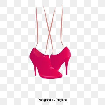 High Heeled Shoes Png And Psd High Heel Shoes Shoes Leather Shoes Woman