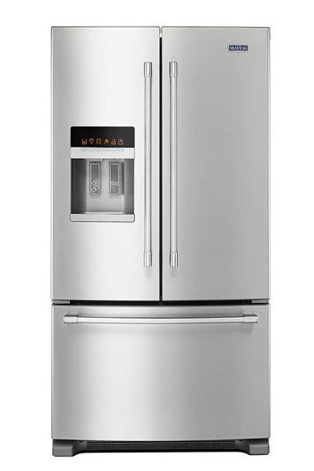 The Best Refrigerators Of 2020 According To Kitchen Appliance Experts Best Refrigerator French Door Refrigerator Kitchen Appliances