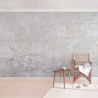 Vliestapete Top 6 Wandbild Im Querformat Tapeten Wandbild Xxl Foto 3d Tapete Wandschmuck Fur Schlafzimme Betontapete Tapete Betonoptik Tapeten Wohnzimmer
