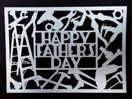 Download Valentine Card Design Happy Birthday Dad Card Svg Free