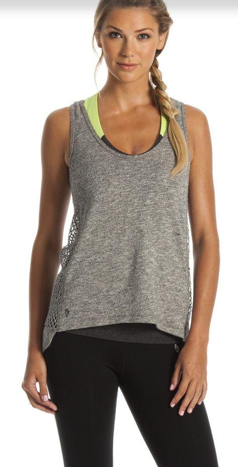 05aadadbdf5 Best Workout Clothes: Cute Activewear Brands You've Never Heard Of ...