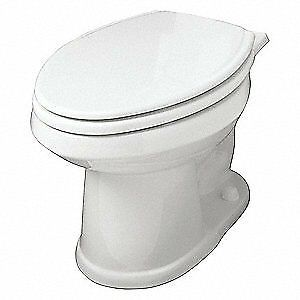 Toilet Bowl Elongated Floor Gravity Tank 21 128 In 2020 Toto Toilet Toilet Kohler Toilet