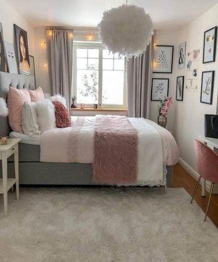 Bedroom Decoration Ideas Tumblr Diy Room Decor 48 Ideas For 2019