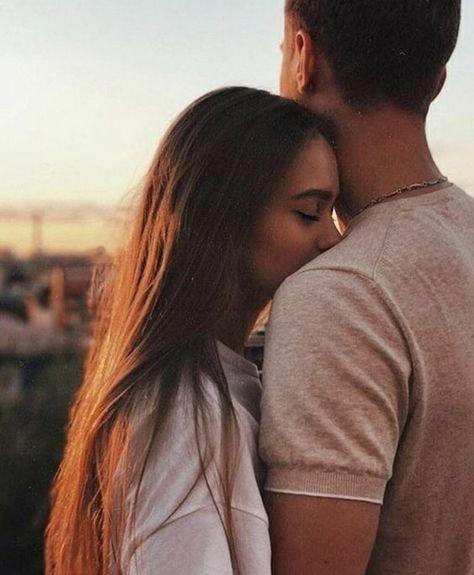 #amor #parejas #couples