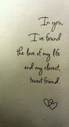 Love Quotes For Fiance Custom 32 Quotes About Love That Will Melt Your Heart  Love Quotes