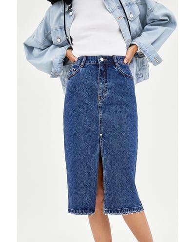 Short en jean déchiré | Denim, Fashion, Minimal outfit