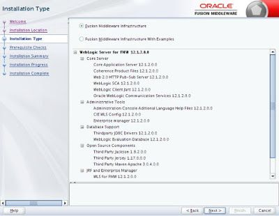 54410011b11aa01406beb99a2e0967e8 - Oracle Weblogic Application Server Download
