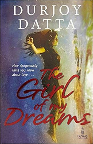 Buy The Girl Of My Dreams Book Online At Low Prices In India The
