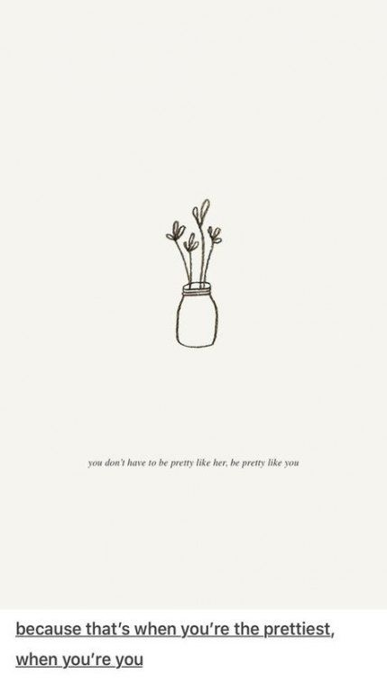 61+ Ideas Quotes Short Powerful For 2019 #quotes | Love ...
