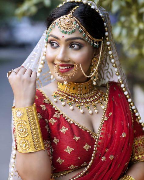 Cuteactress 200k On Instagram Beautiful Follow Cuteactressworld Sayak Chuckervertii Indian Bridal Indian Bridal Fashion Indian Bridal Dress