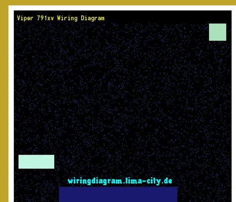 [DIAGRAM_4FR]  Viper 791xv wiring diagram. Wiring Diagram 1844. - Amazing Wiring Diagram  Collection (с изображениями)   Viper 791xv Wiring Diagram      Pinterest