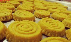 جوانا خارج المقبرة بقلم مال الشام الجزء الثاني زاكي Desserts Food Cookie Cake