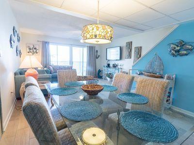 Lovely 4 Bedroom 3 Bath Condo At Sugar Beach W Free Beach Chairs Panama City Panama Condo Panama City Beach