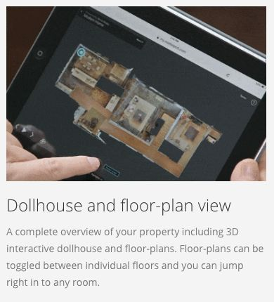 8 Best Matterport 3D Scan And Dollhouse In New York Images On Pinterest    Vr, Camera And Cameras