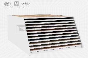 Free Standing Mobile Rug Carpet Roll Storage Display Rack Cart Store Display Design Rugs On Carpet Display Design