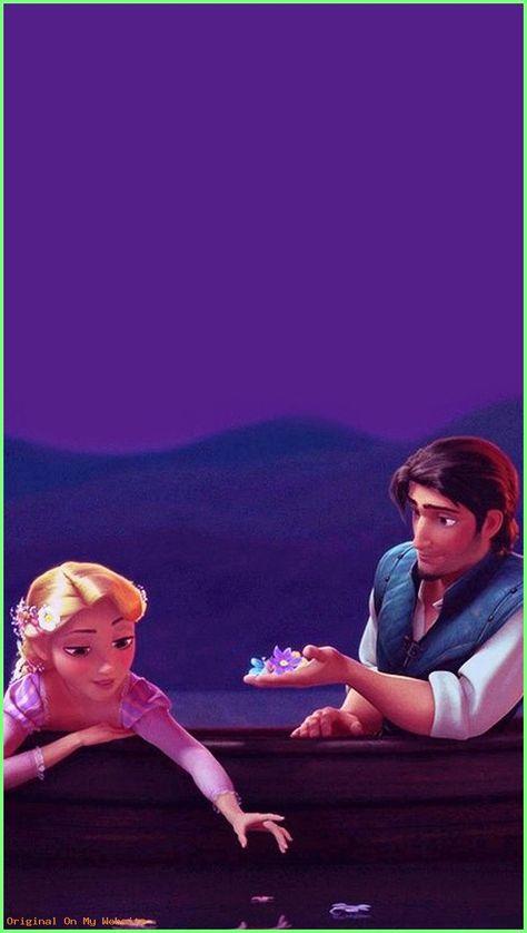 Wallpaper Iphone Disney - IPhone Hintergrundbilder Disney Rapunzel Toy Story: Naver Blog - #Blog #Disney #... - #wallpaperiphonedisneyprincess #wallpaperiphonedisneytoystory #wallpaperiphonedisneytumblr #wallpaperiphonewaltdisney