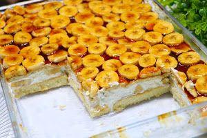 طريقة عمل معمول السميد ومعمول الطحين كعك العيد بالسميد والطحين Food Cheese