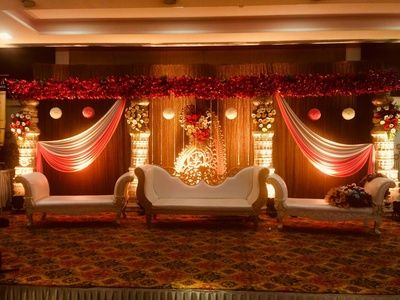 Horizon Banquet Dombivli Is A Fabulous Venue That Fits Well Into