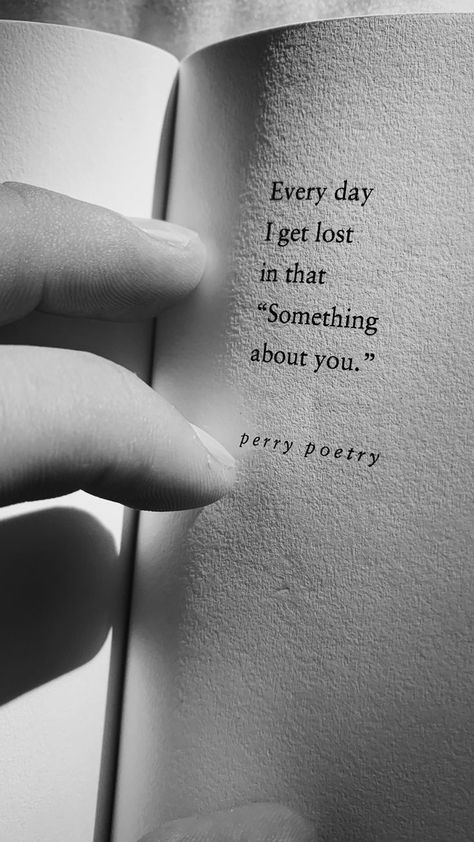 Follow Perry Poetry on Instagram for daily poetry. #poem #poetry #poems #quotes … – Anna Kirchner – #on     -  #poetryBlackout #poetryFunny #poetryMilkAndHoney