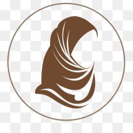 Pin Oleh Asma Asif Di El Wafa Hijab Seni Islamis Ilustrasi Pola Sketsa