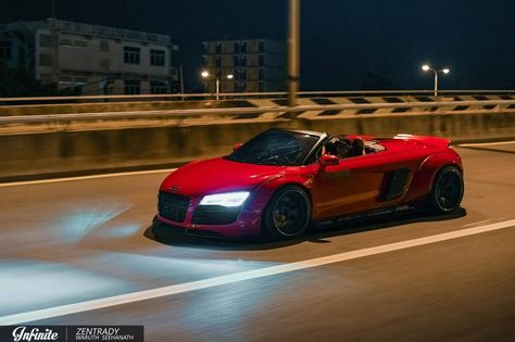 14 Best AUDI R8 Images On Pinterest | Aftermarket Wheels, Hot Cars And  Liberty Walk