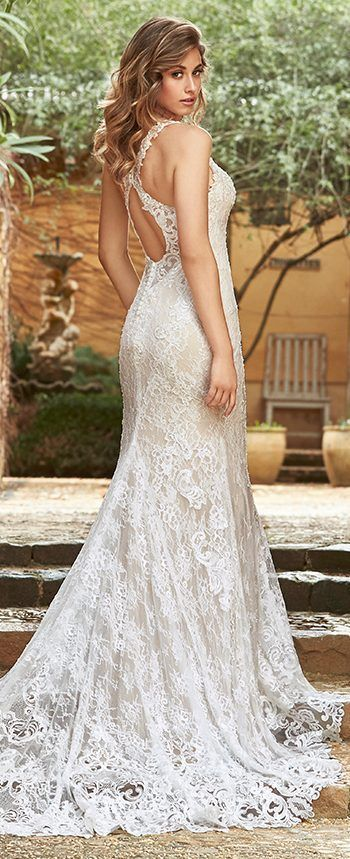 Sell Wedding Dress Marriage Wear Dress Custom Made Wedding