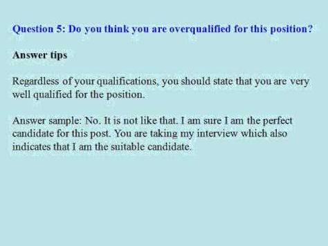 Lovely Administrative Assistant Interview Questions And Answers | Job Search |  Pinterest