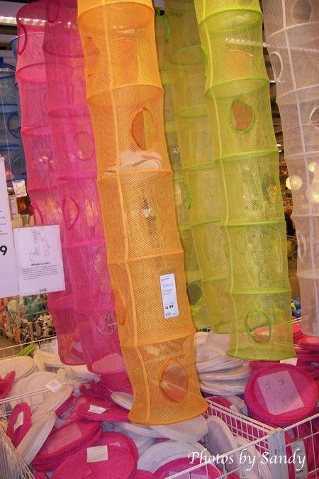 Storage For Stuffed Animals: Ideas That Work   Stuffed Animal Storage,  Storage And Animal