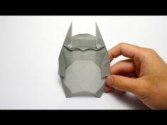 Robin Glynn | Gilad's Origami Page | 177x236
