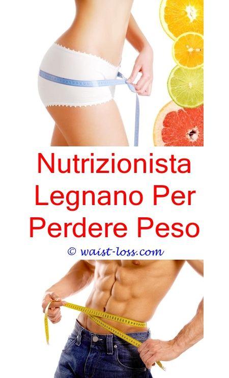 perdere peso velocemente a casa diete