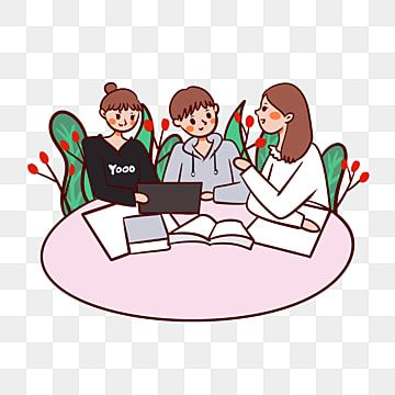 Cartoon Cute Vector Free Hard Work Hard To Learn Characters Work Hard Cheer Work Png Transparent Clipart Image And Psd File For Free Download In 2020 Work Cartoons Vector Free Book