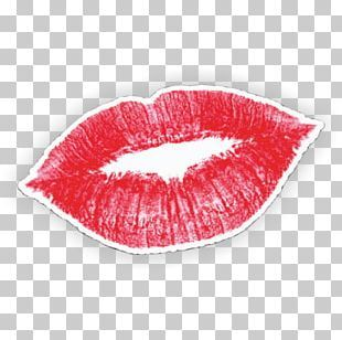 Zipper Lip Mouth Png Clipart Can Stock Photo Cartoon Lips Clip Art Creative Drawing Free Png Download Free Png Downloads Lips Png