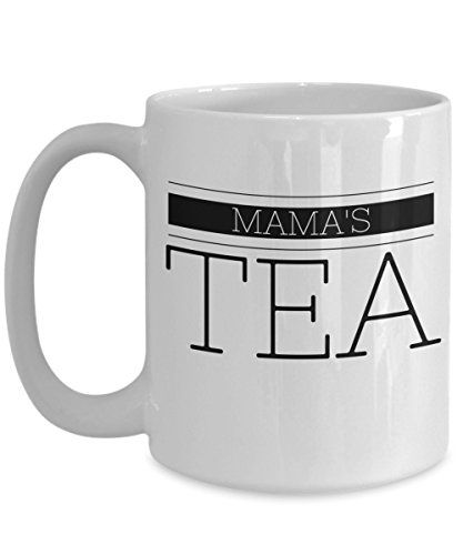 Gift For Mom Amazon Birthday Gift For Mother India Online Unique Gift Ideas For Mom Birthday Gift Ide Mom Wedding Gift Mother Birthday Gifts Tea Lovers Gift