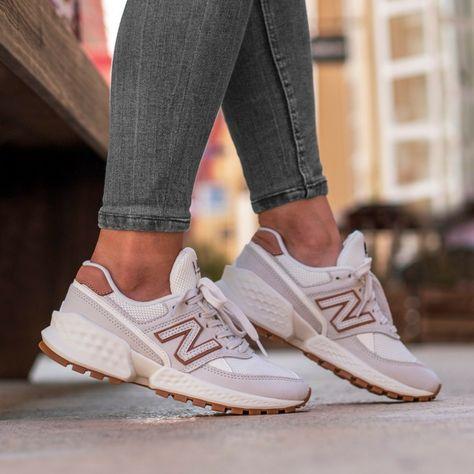New Balance 574 SPORT V2   KICKS   lifestyle shoes in 2019