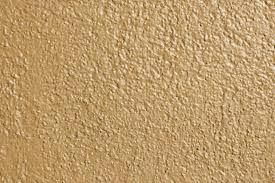 Pin By Shahid Solkar On Paint Texture Wall Texture Design Textured Walls Texture Painting